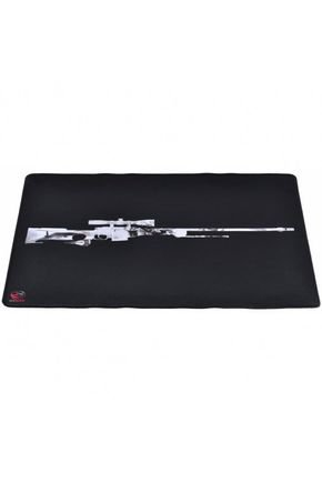 mouse pad fps sniper speed 500x400mm fs50x40 8648